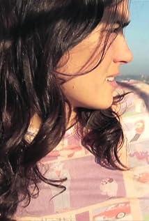 Hen Yanni Picture