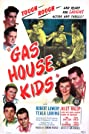 Gas House Kids (1946) Poster