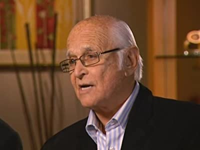 Direct free movie downloads Norman Lear on Minding our Media [mov]