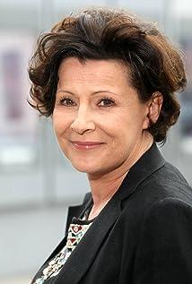 Dorota Kolak Picture