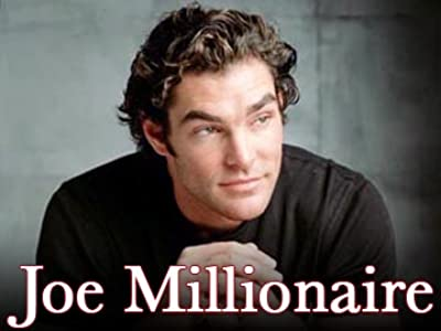 Good site to download new movies Joe Millionaire USA [h.264]