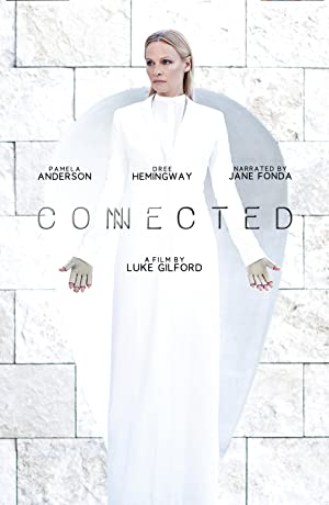 Where to stream Connected