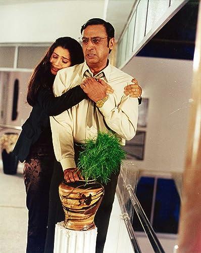 Yeh Zindagi Ka Safar Movie In Hindi Download In Hd