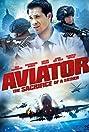 Aviator (2016) Poster