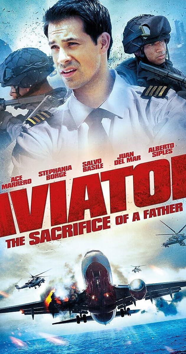 Imdb Aviator
