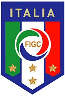 Italy National Football Team Picture