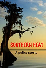 Southern Heat Poster
