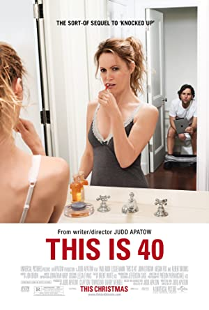 Permalink to Movie This Is 40 (2012)