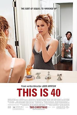 | awwrated | 你的 Netflix 避雷好幫手!