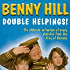 Benny Hill in The Benny Hill Show (1969)