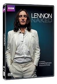Primary photo for Lennon Naked