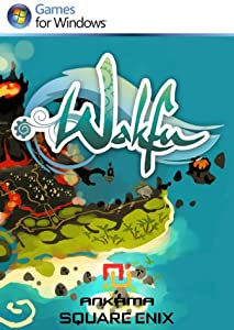 Wakfu movie download in mp4