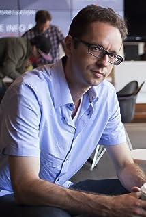 Doug Bresler Picture