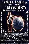 The Great Blondino (1967)