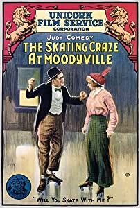 Strip movie downloads Cuckooville Goes Skating [HDRip]