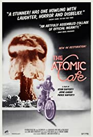 The Atomic Cafe (1982) 720p