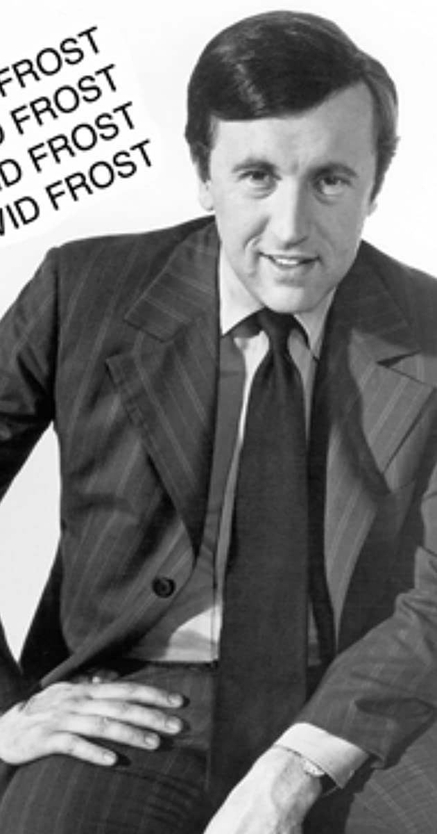 "Image result for ""the david frost show"" ""arthur godfrey"""