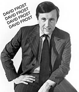 Les films les plus téléchargés The David Frost Show: Episode #4.100  [640x320] [QHD]