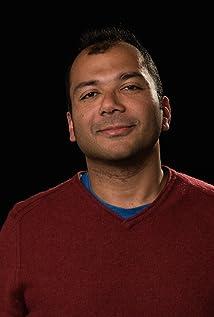 Jesse Quinones Picture