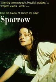 Storia di una capinera(1993) Poster - Movie Forum, Cast, Reviews