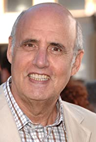 Primary photo for Jeffrey Tambor