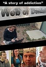 Web of Denial