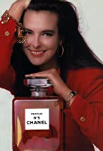 Primary image for Chanel No. 5: Monuments