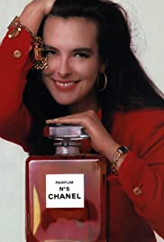 Chanel No. 5: Monuments