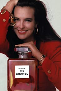 Primary photo for Chanel No. 5: Monuments