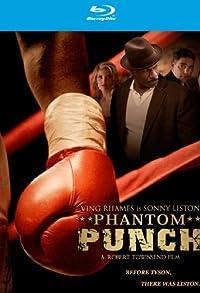 Primary photo for Phantom Punch
