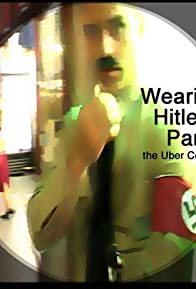 Primary photo for Wearing Hitler's Pants