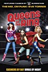 Queens of the Ring DVD Review