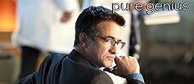 Pure Genius (TV Series 2016–2017) - IMDb