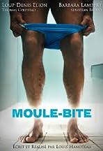 Moule-Bite