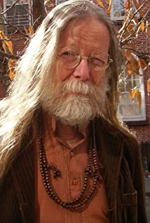 Bill Walters Picture
