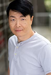 Primary photo for Jayson Li