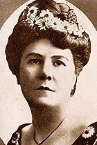 Eva Thatcher