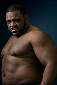 Primary photo for Keith Lee