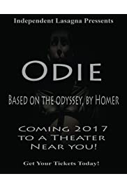 Odie, Based on the Odyssey by Homer