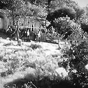 Lost Canyon 1942 Imdb