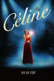 Christine Ghawi in Céline (2008)
