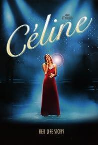 Primary photo for Céline