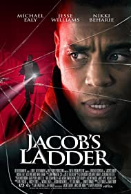 Michael Ealy in Jacob's Ladder (2019)