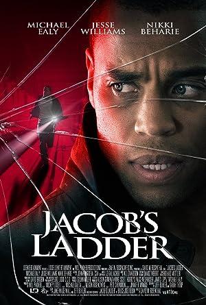 Jacob's Ladder (2019) online sa prevodom