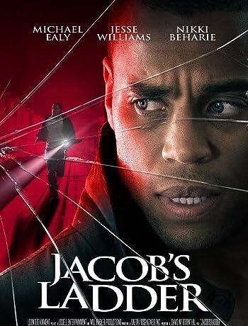 Jacob's Ladder (2019) 720p