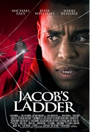 ##SITE## DOWNLOAD Jacob's Ladder (2019) ONLINE PUTLOCKER FREE