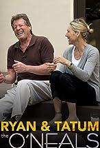 Primary image for Ryan & Tatum: The O'Neals