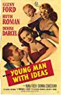 Young Man with Ideas (1952) Poster