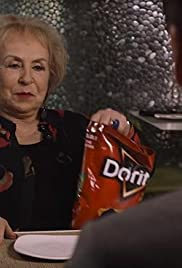Doritos: Swipe for Doritos Poster