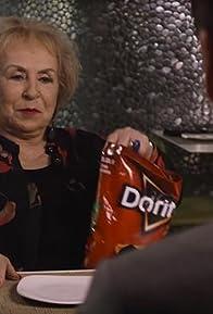 Primary photo for Doritos: Swipe for Doritos